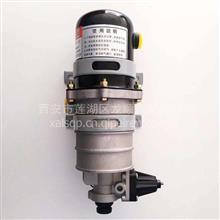 东风公司一中电气EQ153/1230紫罗兰空气干燥器总成/3543N81-010