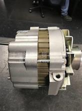 三菱A8TU0091发电机/ A8TU0091