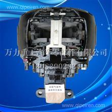 元丰制动器卡钳总成/YF3501DR20