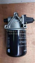 东风天龙干燥器总成/3543010-90004