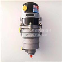 东风公司一中电气EQ145/153/1230紫罗兰空气干燥器总成3543N-010