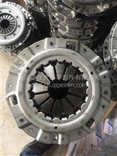 北汽A12离合器压盘直径190/KLORY/TGQD01