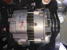 三菱ME049320 A4T40399发电机/ ME049320 A4T40399