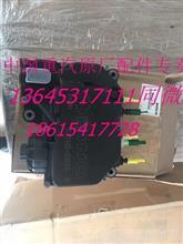0444042036 S17H0-E002 日野发动机博世尿素泵总成