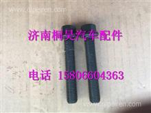 611600030041潍柴WP10H连杆螺栓/611600030041