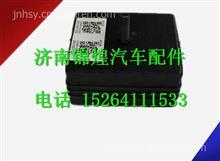华菱配件发动机后悬置软垫 10A4D-01060/10A4D-01060