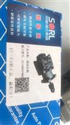 �|�L天���x�制�涌�泵�x�王/35140047860