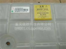 豪沃轻卡膨胀(副)水箱总成 LG9704530503/2/LG9704530503/2