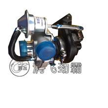 供应福田瑞沃福田瑞沃E3ES3Q9Q5配件涡轮增压器配件发动机配件/L11
