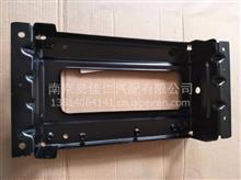 东风天龙旗舰、启航版驾驶室司机座椅框架总成/C6811010-C6100
