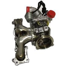 供应福田时代福田时代K领航H自卸车配件涡轮增压器配件发动机配件/L9