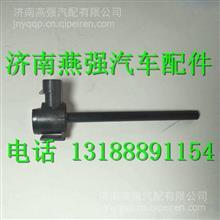LG9704530422重汽豪沃HOWO轻卡水位传感器/ LG9704530422