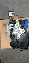 欧曼GTL车门锁体/车门电动锁体/车门锁块右/H4610150024A0