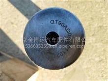 欧曼9吨转向节修理包/QT90