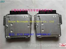 3610910-E4408/0281020312 东风X7-DDI75S292-50,EECU电控单元/3610010-E4200,0281020312