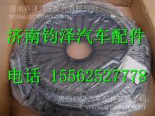 100160100003 联合卡车配件离合器压盘/100160100003