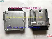 3610910-E4402,0281020312 东风X7-DDI75S292-50,EECU电控单元/3610010-E4200,0281020312