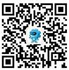 同步器弹簧/1489714897