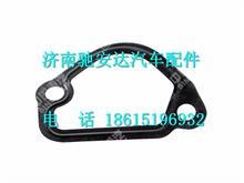 080V06903-0059重汽曼MC07发动机冷却管垫片/080V06903-0059