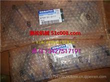 销售小松S6D107E连杆总成/气门/S6D107E