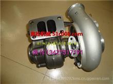 销售小松PC210-8增压器/连杆瓦 /四配套/PC210-8
