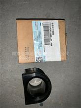 欧曼GTL牵引车前稳定杆衬套/H4292052001A0