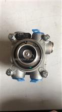 东风刹车制动总泵3514V66-001/35140049110