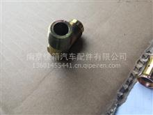 Q65412扩口式锥螺纹直角接头/Q65412
