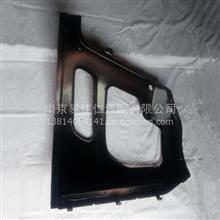 东风新款天龙左灯框/8406019-C430