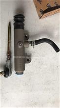江淮格尔发离合器总泵/16042320400
