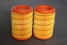 申龙轻卡塑料空滤滤芯/C22612-020(PU滤芯)