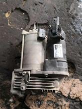 2011款奔驰S400打气泵原装拆车件/2011款奔驰S400打气泵原装拆车件