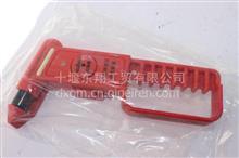 东风超龙客车校车敲玻璃安全锤,国标安全锤/国标安全锤
