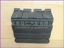 东风原厂天龙蓄电池罩盖总成 蓄电池电瓶盖罩子/37ZB1-03138