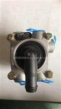 欧曼刹车制动总泵 带滤网/35140048170
