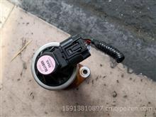 出售本田GK5发动机废气阀原装拆车件/出售本田GK5发动机废气阀原装拆车件