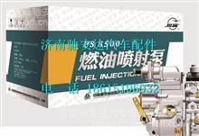 HG1500089024A中国重汽杭发船机工程机械喷油泵总成/HG1500089024A