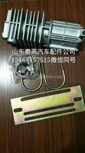 德龙  豪沃  天龙  华菱 自动冷凝器/WG9000360569