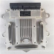 E3000-3823351B-543原厂玉柴电子控制模块电脑板/E3000-3823351B-543