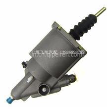 1604A5DQ-010-A原厂重庆金华华菱离合器助力器分泵/1604D5AQ-010-A