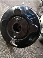 出售丰田埃尔法2.4刹车大力古原装拆车件/出售丰田埃尔法2.4刹车大力古原装拆车件