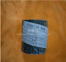 重汽亲人豪沃、STR底盘配件0735320499滚针轴承-1/0735320499