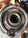现货出售马自达CX-5分动箱总成拆车件/现货出售马自达CX-5分动箱总成拆车件