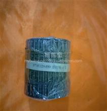 重汽亲人豪沃、STR底盘配件0735320499滚针轴承-2/0735320499