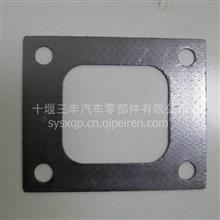 【3043097】适用于重庆康明斯发动机配件K19排气歧管衬垫/3043097