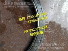 WG9925522223   重汽豪沃T7H 平衡轴油封/WG9925522223