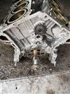 出售丰田锐志2.5中缸总成原装拆车件/出售丰田锐志2.5中缸总成原装拆车件