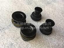 供应东风康明斯L系列发动机原装气阀室盖减震垫C3959779/C3959779