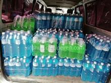 汽车玻璃水 专用玻璃水,量大从优,适用各种车型,库存充足,欢迎大量订货/玻璃水