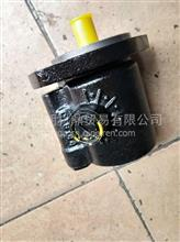 C4930793东风康明斯转向助力泵 /C4930793/C4930793